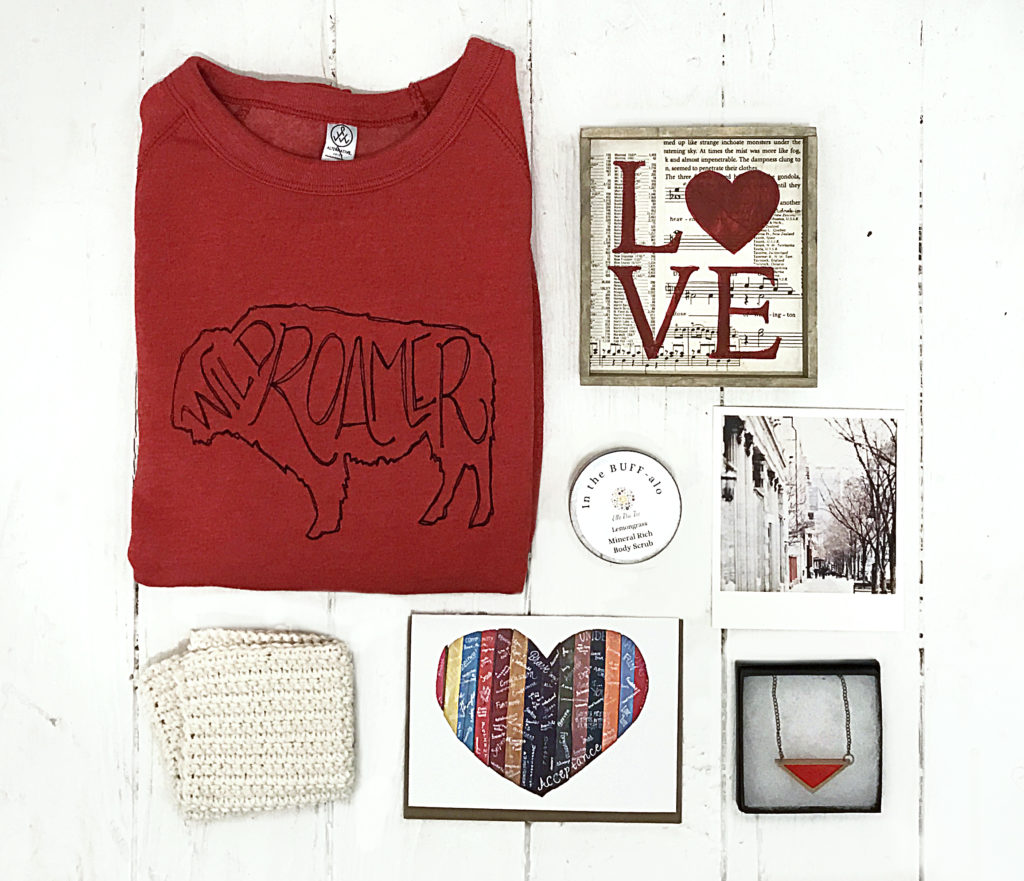 vday_womens_gifts