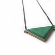 tb_green_necklace-c
