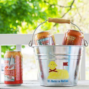 butterlamb ice pail