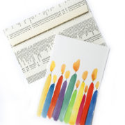 jf_candle_card_b