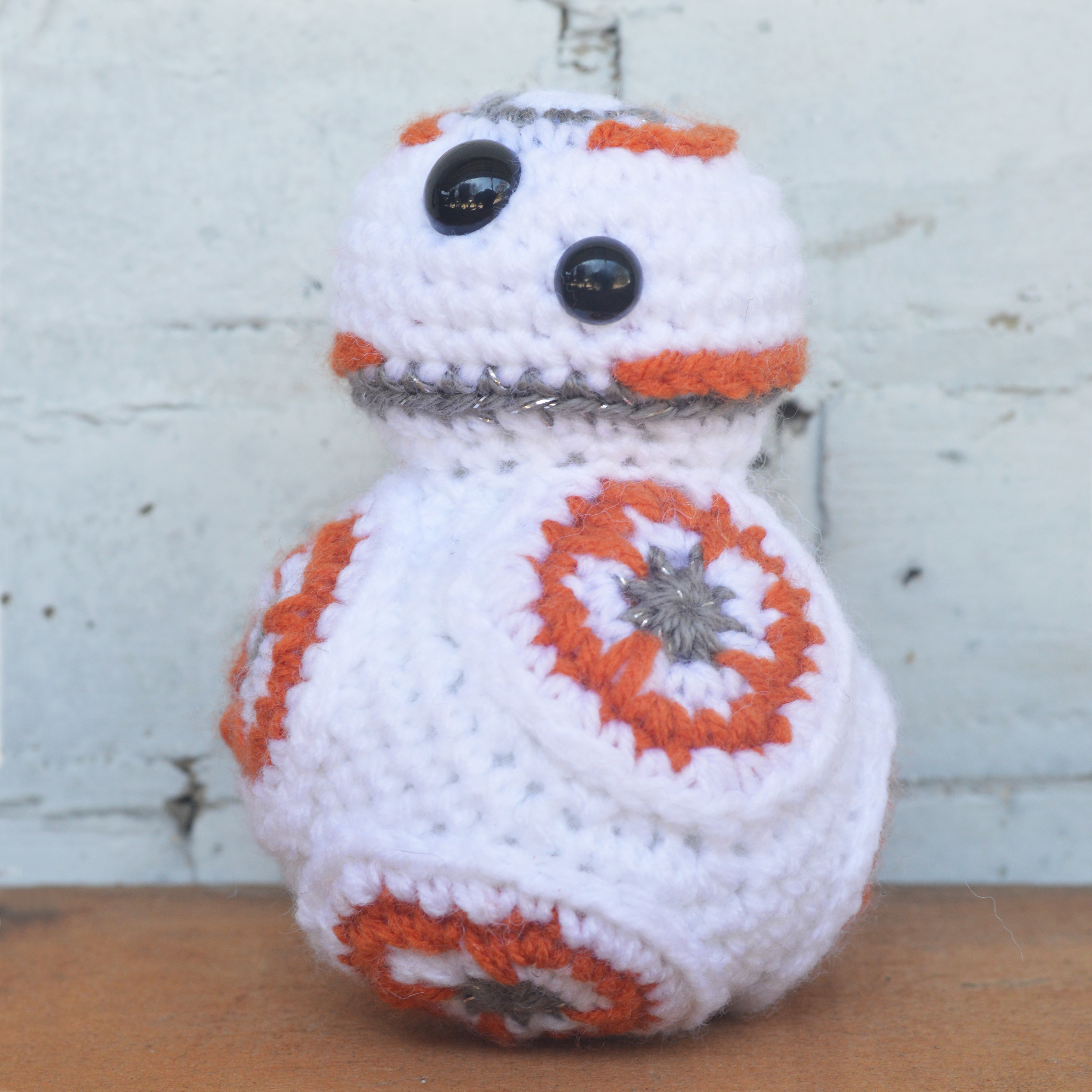 bb8_made_in_buffalo