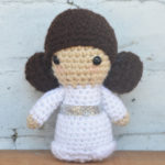 princess leia made in buffalo