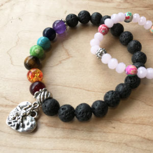 bracelet_making_class
