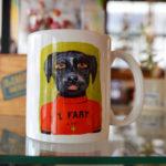 made_in_Buffalo_fart_dog_mug_gift