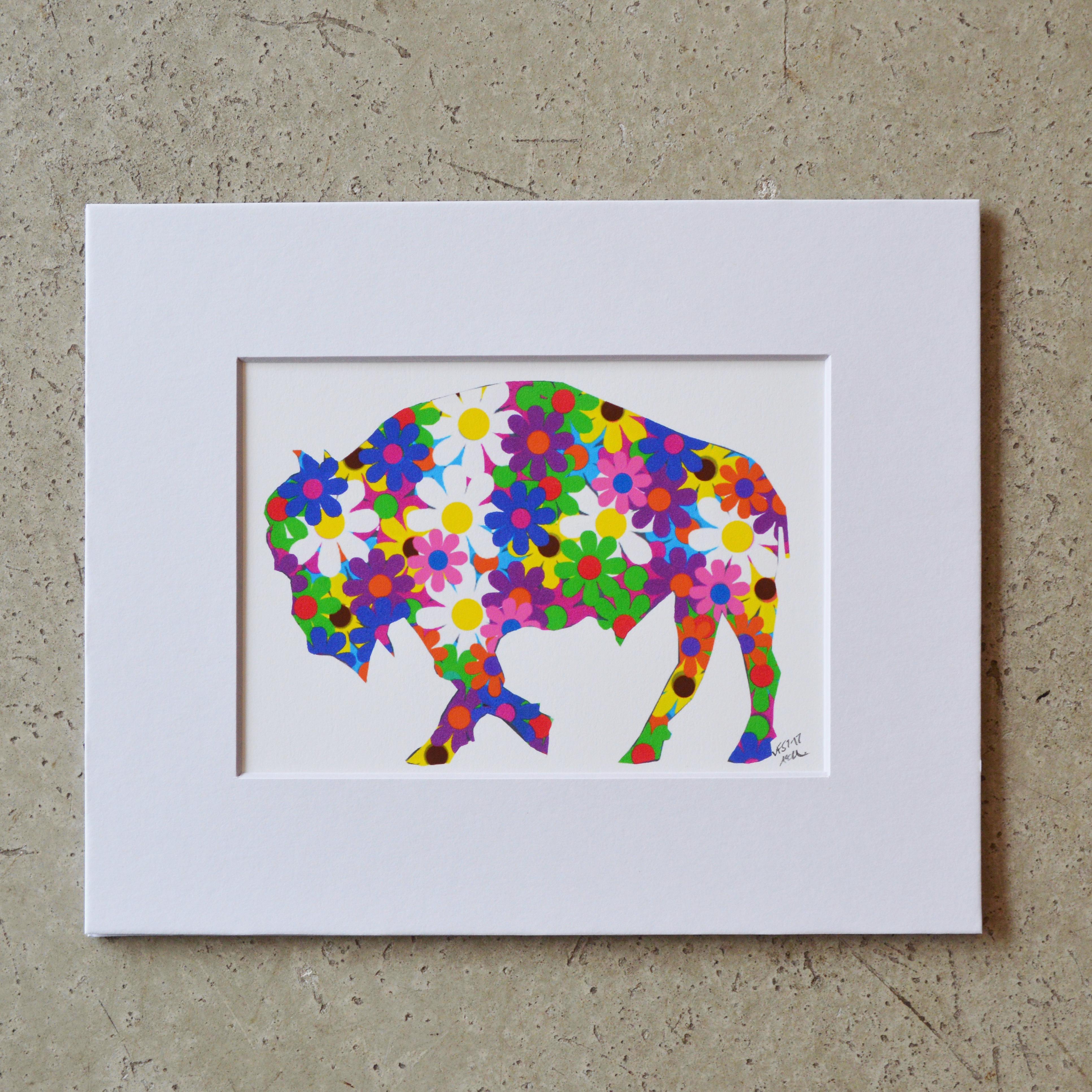 buffalo ny wall art made in buffalo