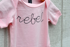 rebel_onesie_made_in_buffalo_ny_giftshop