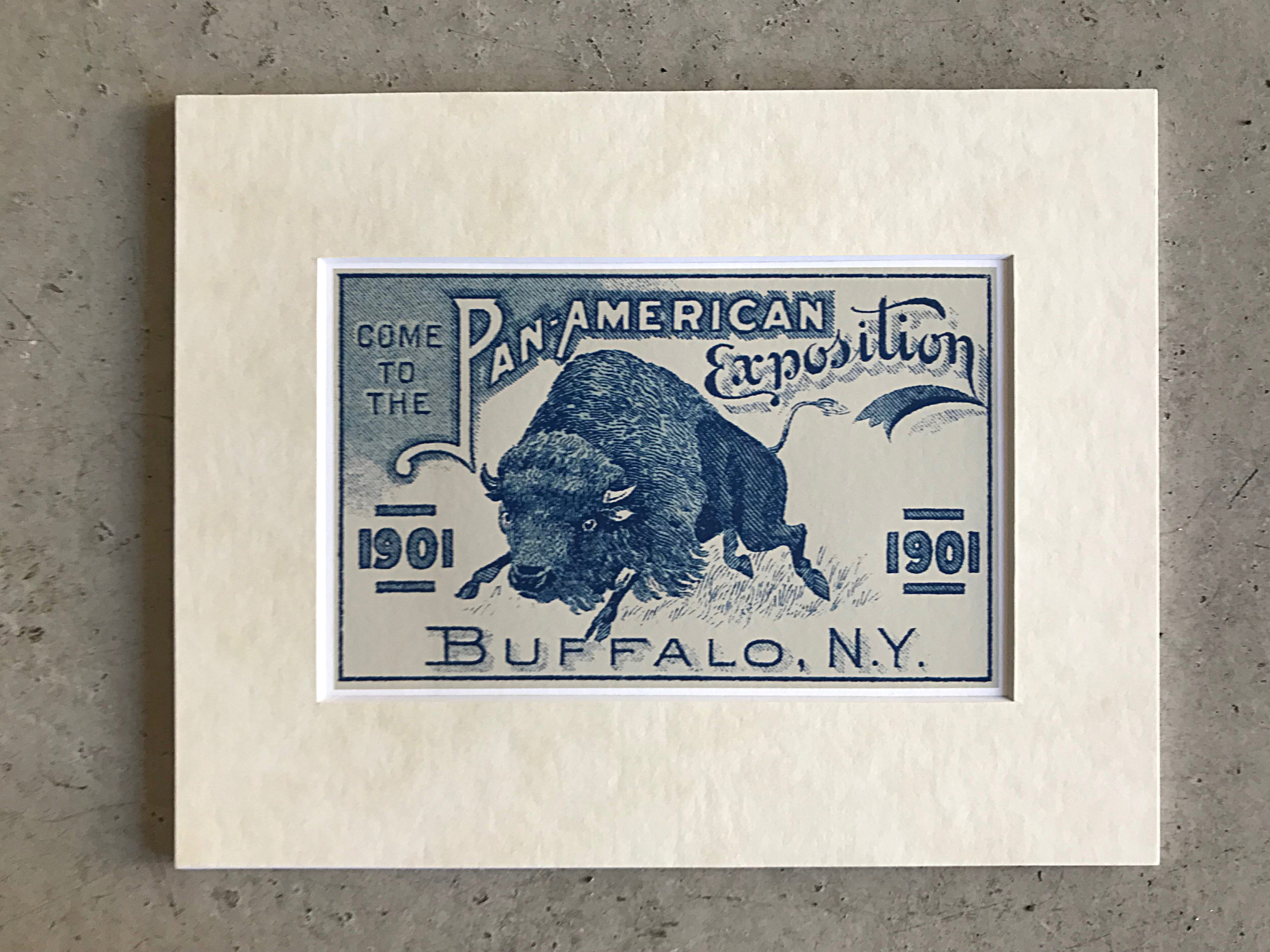 buffalo wall art made in buffalo ny gift shop