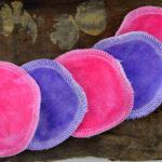 reusable facial wipes made in buffalo ny gift shop