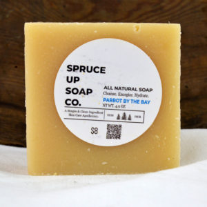all natural soap made in buffalo ny gift shop
