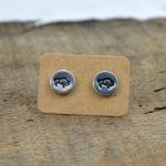 buffalo earrings made in buffalo ny gift shop