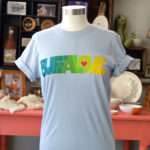buffalove shirt made in buffalo ny gift shop