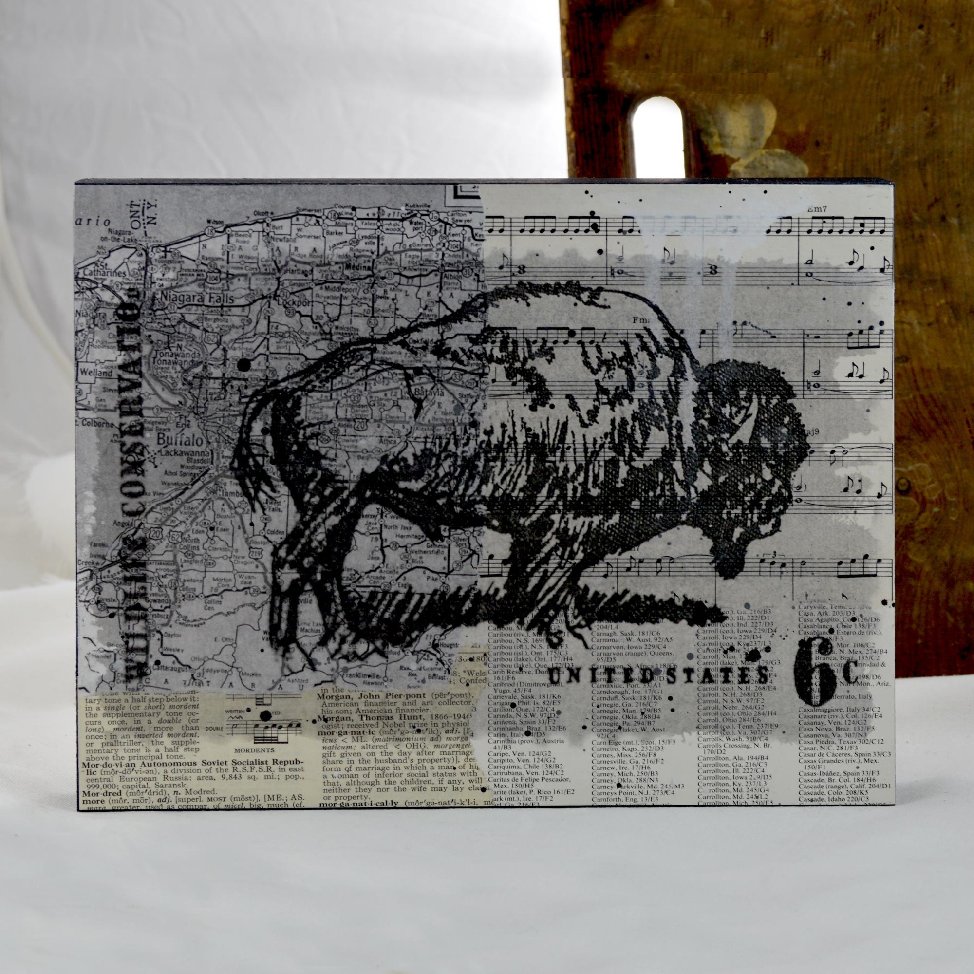 buffalo ny home decor made in buffalo ny gift shop