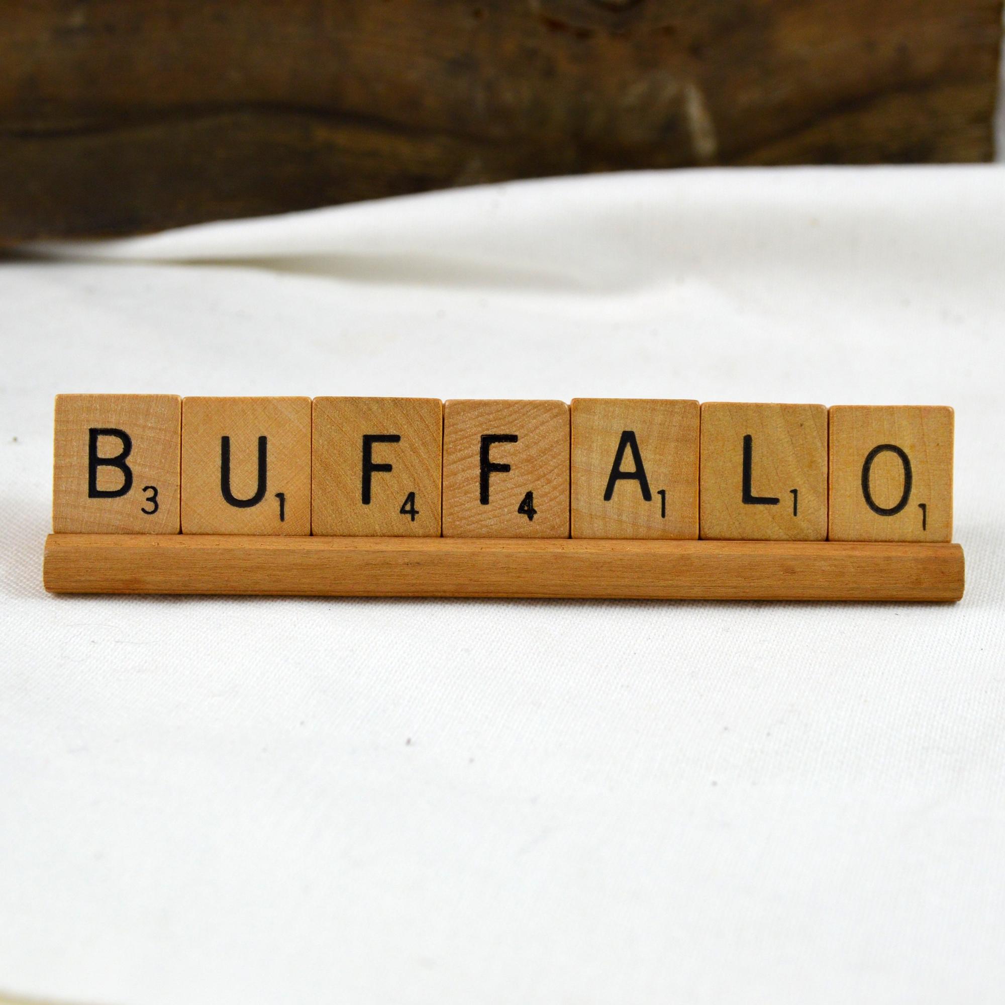 buffalo home decor made in buffalo ny gift shop