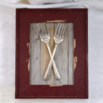 wedding gift kitchen art home decor made in buffalo ny gift shop