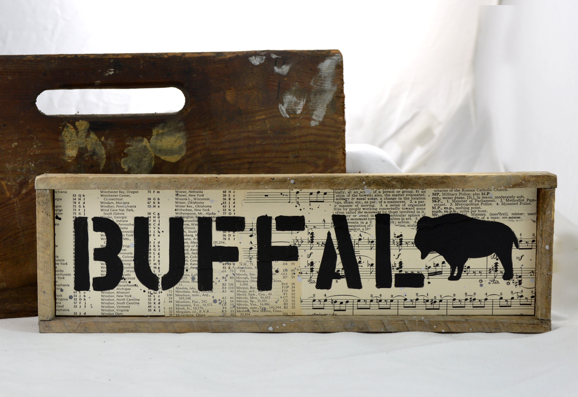 buffalo ny home decor made in buffalo ny gift shop
