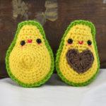 avocado gift made in buffalo ny gift shop