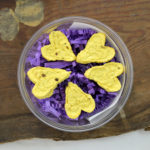 wildflower seed bombs made in buffalo ny gift shop