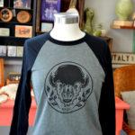 buffalo t-shirt made in buffalo ny gift shop