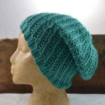 slouch hat made in buffalo ny gift shop