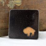 buffalo coasters made in buffalo ny gift shop