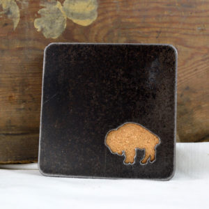 buffalo coasters made in buffalo ny gift shop