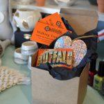 explore buffalo gift set made in buffalo gift shop